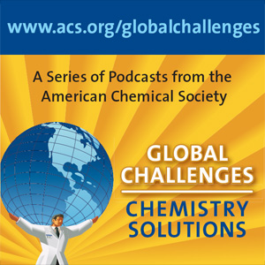 Global Challenges/Chemistry Solutions