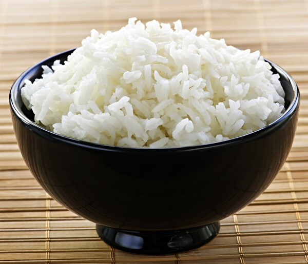 new low calorie rice could help cut rising obesity rates. Black Bedroom Furniture Sets. Home Design Ideas